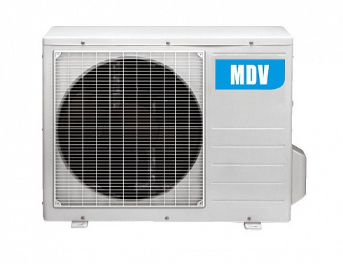Внешний блок MDV MD4O-36HFN1 outdoor